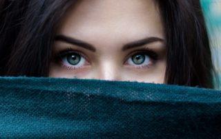 Qué es la presbicia o vista cansada