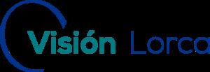 Logo Visión Lorca
