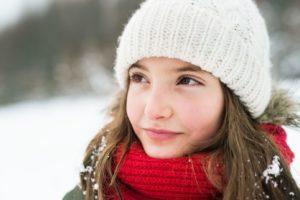 vista invierno