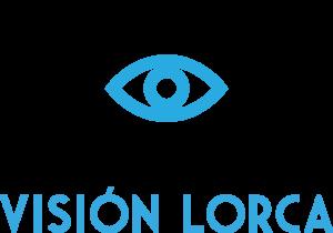 visión lorca logo