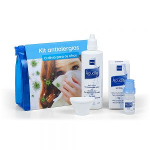 kit antialergias disop